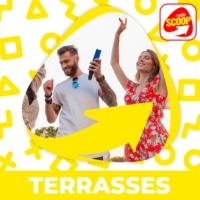 Logo de la radio Radio SCOOP - Les Terrasses