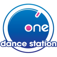 Logo of radio station One FM