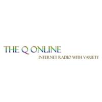 Logo of radio station The Q Online