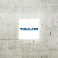 Logo of radio station 1Club.fm - Great Golden Grooves