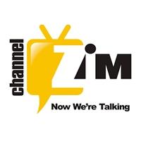 Logo de la radio ChZim