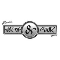 Logo of radio station RadioNorteySur