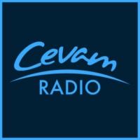 Logo of radio station Cevam Radio