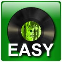 Logo de la radio Easy Time