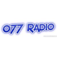 Logo of radio station 80XL