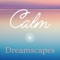 Logo of radio station Calm Dreamscapes