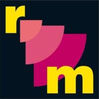 Logo de la radio Ràdio Montblanc