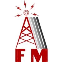 Logo de la radio Argyll FM