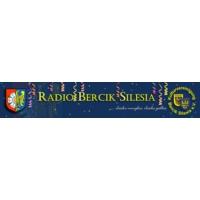 Logo de la radio Radio Bercik Silesia