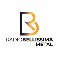 Logo of radio station Radio Bellissima Metal