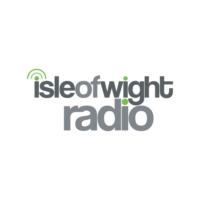 Logo de la radio Isle of Wight Radio
