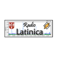 Logo of radio station Radio Srbija - Latinica