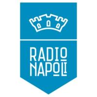 Logo de la radio Radio Napoli