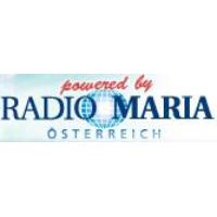 Logo of radio station rmXPECT
