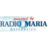 Logo de la radio rmXPECT