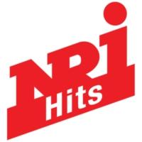Logo de la radio NRJ - Hits