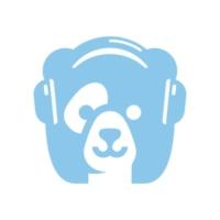Logo of radio station Radio Menda