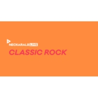 Logo of radio station Neckaralb Live - Classic Rock