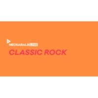 Logo of radio station Neckaralb Live - Classic Rock