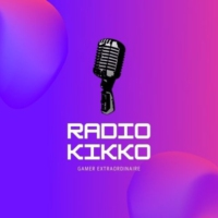 Logo of radio station PROFILO 2