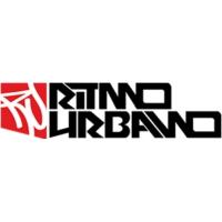 Logo de la radio Ritmo Urbano