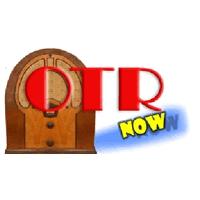 Logo de la radio OTRNow