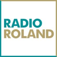 Logo de la radio Radio Roland