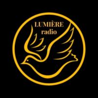 Logo de la radio Lumière Radio