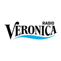 Logo de la radio Radio Veronica