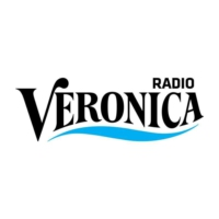Logo of radio station Radio Veronica