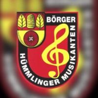 Logo de la radio Schützenfestradio