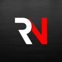 Logo of radio station Neuzo FM