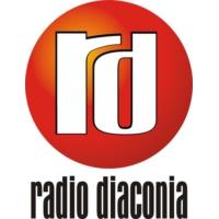 Logo of radio station Radio Diaconia InBlu