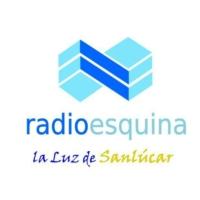 Logo of radio station Radio Esquina