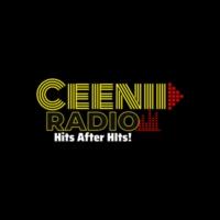 Logo de la radio Ceenii  Radio