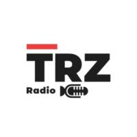 Logo de la radio TRZ RADIO