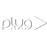 Logo de la radio PLUG radio