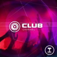 Logo de la radio Graal Radio Club