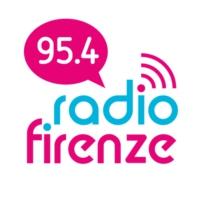 Logo de la radio Radio Firenze