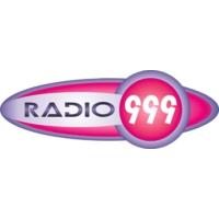 Logo de la radio Радио 999
