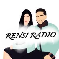Logo de la radio RENSI RADIO