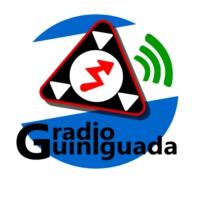 Logo de la radio Radio Guiniguada FM