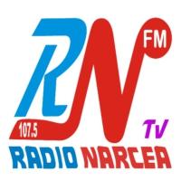 Logo de la radio Radio Narcea