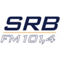 Logo of radio station SRB