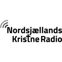 Logo of radio station Nordsjællands Kristne Radio