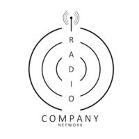 Logo of radio station Radio Company 1