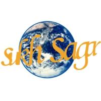 Logo of radio station Sukh Sagar Radio