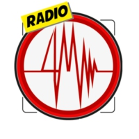 Logo of radio station RadioForMusic