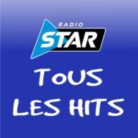 Logo de la radio TOUT LES HITS