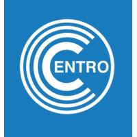 Logo de la radio Radio Centro 99.3 Mhz